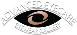 Advanced Eyecare & The Eyewear Gallery